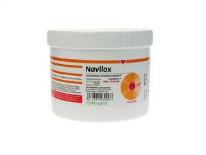 Навилокс порошок (Navilox Powder)