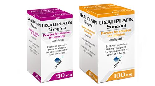 Аксиплатин (Axiplatin)