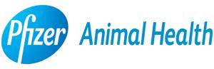 Forte Dodge Pfizer animal: ветеринарные препараты от лидера