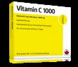 Витамин C 1000 (ампулы) — Vitamin C 1000 (ampuls)