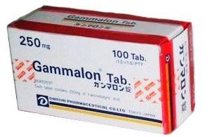 Гаммалон