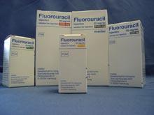 5-Фторурацил (5-Fluorouracil)